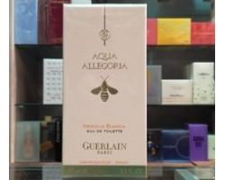 Aqua Allegoria Nerolia Bianca - Guerlain Eau de Toilette 100ml Edt spray