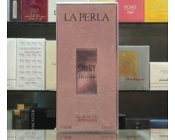 Shiny Creation - La Perla Eau de Toilette 100ml Edt Spray