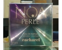 Noa Perle - Cacharel Eau de Parfum 50ml Edp Spray