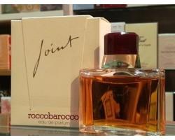 Joint - Roccobarocco Eau de Parfum 50ml Edp Splash