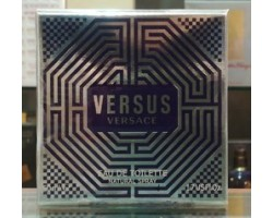 Versus - Versace Eau de Toilette 50ml Edt spray