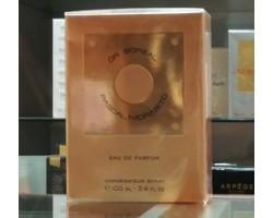 Or Boreal - Pascal Morabito Eau de Parfum 100ml Edp Spray