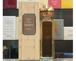 Audace Rochas - Parfum de Toilette 57ml Splash