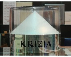 Krizia Classic for Woman - Eau de parfum 75ml Edp spray