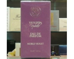 Violetta Nobile - Erbario Toscano Eau de Parfum 50ml Edp Spray