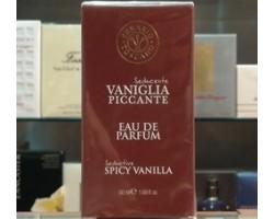Vaniglia Piccante - Erbario Toscano Eau de Parfum 50ml Edp Spray