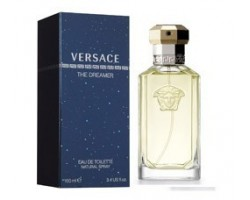 The Dreamer - Verace Eau de Toilette 100ml Edt spray