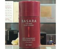 Basara/Basala for Men Shiseido Deodorant Stick 75ml