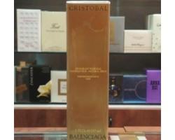 Cristobal Pour Elle - Balenciaga Deodorante 150ml Deo spray