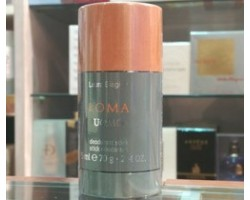 Roma Uomo - Laura Biagiotti Deodorante Deo Stick 75ml