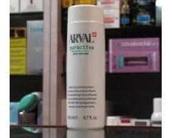 Arval Puractiva - Schiuma Detergente Purificante 200ml
