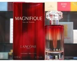 Magnifique Lancome Eau de Toilette 50ml Edt Spray