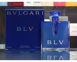 Bulgari Blu Eau de Parfum 40ml Edp spray