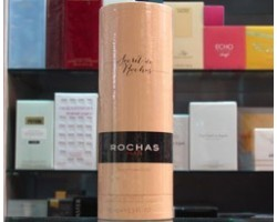 Secret de Rochas - Rochas Eau de Parfum 100ml Edp spray