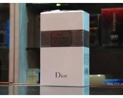 Eau Sauvage - Christian Dior Aftershave Balm 100ml Balsamo