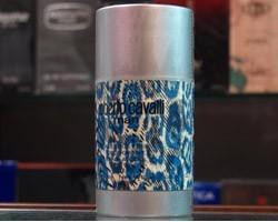 Roberto Cavalli Man Deodorant Stick 75ml
