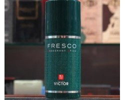 Fresco Victor Deodorante Stick 75ml