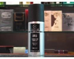 Collistar Uomo - Acqua Attiva Deodorante 100ml Spray