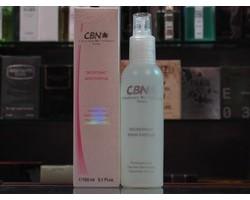 CBN - Deodorant Sans Parfum 150ml - Deodorante Neutro