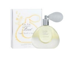 Un Air the First - Van Cleef&Arpels Eau de Parfum 60ml Edp spray