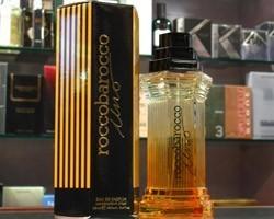 Rocco Barocco Uno - Eau de parfum 100ml Edp spray