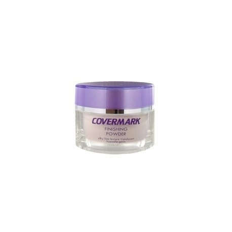 Covermark Finishing Powder 25gr. Polvere Fissante