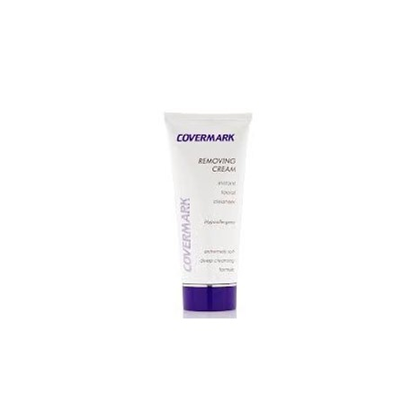 Covermark Removing Cream 200ml Struccante