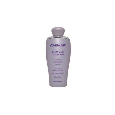 COVERMARK - Extra Care Lotion N. 1 200ml