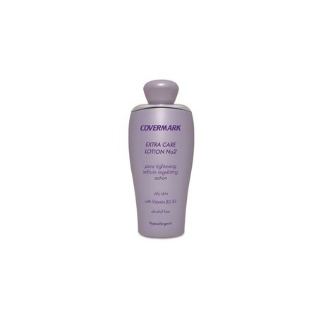 Covermark Extra Care Lotion N. 2 - 200ml