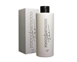 Roccobarocco Tre Bath&Shower Gel 400ml