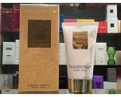 Essence de Patchouli Alyssa Ashley - Eau de Parfum 100ml + Body Lotion 150ml
