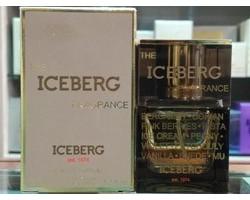 The Iceberg Fragrance - Iceberg Eau de Parfum 30ml Edp spray