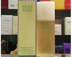 Eau Fraiche - Elizabeth Arden 50ml spray