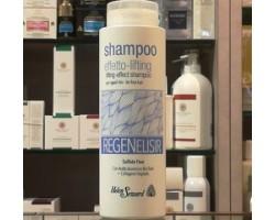 Helen Seward RegenerElisir Shampoo Effetto Lifting 250ml
