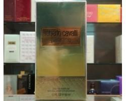 Paradiso Roberto Cavalli Eau de Parfum 50ml Edp spray
