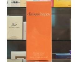 Clinique Happy - Clinique Parfum 100ml Spray