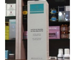 Collistar Latte di Pulizia Ultra Delicato 200ml - Cleansing Milk