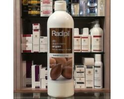 Gabor Professional - Radipil Olio Dopocera 500ml Con Olio di Argan