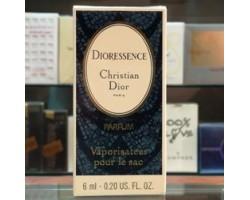 Dioressence Christian Dior Parfum Pour Le Sac 7,5ml Spray