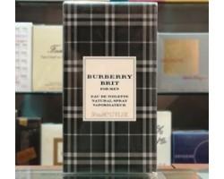 Brit for Men - Burberry Eau de Toilette 50ml Edt spray