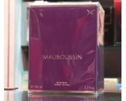 Mauboussin Pour Femme - Eau de Parfum 100ml Edp spray