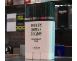 Pour un Homme de Caron Deodorant Stick 75ml