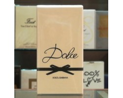 Dolce by Dolce&Gabbana Eau de Parfum 30ml Edp Spray