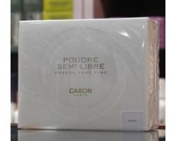 Cipria Caron Poudre Semi Libre10gr. Poudre Peau Fine