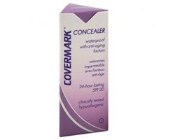 Covermark Concealer 6gr. Correttore Impermeabile