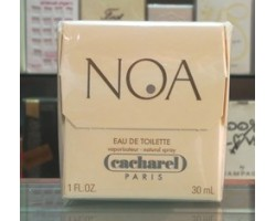 Noa Cacharel Eau de Toilette 30ml Edt Spray