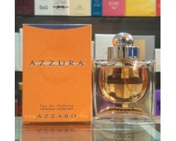 Azzura Azzaro Eau de Toilette 30ml Edt spray