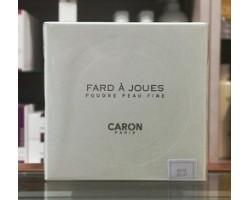 Caron Fard A Joues 5,6gr. Poudre Peau Fine