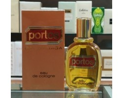 Portos - Balenciaga Eau de Cologne 50ml Edc splash