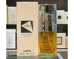 Infini Caron Parfum de Toilette 70ml Spray Atomiseur